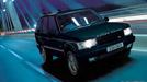 Range Rover 1995-2001